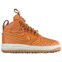 Nike LF1 Duckboots