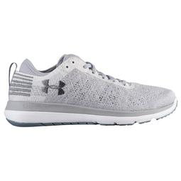 Under Armour Threadborne Fortis