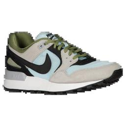 Nike Air Pegasus '89