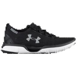 Under Armour Charged Coolswitch Run