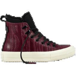 Converse All Star Boot Hi