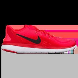 Nike Flex Run 2017