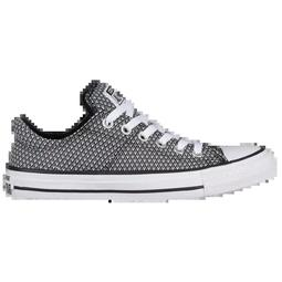 Converse All Star Madison Ox