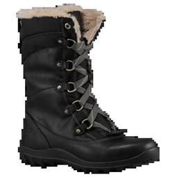 Timberland Mount Hope Mid Waterproof Boots