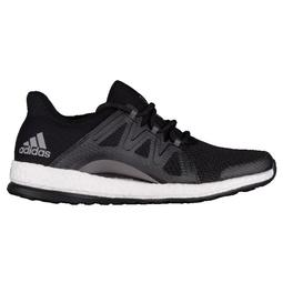 adidas Pure Boost Xpose