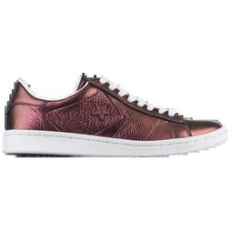 Converse Pro Leather LP
