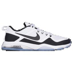 Nike Air Zoom Fitness