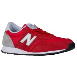 New Balance 420 V1