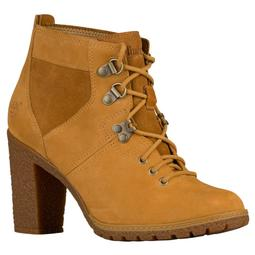 Timberland Glancy Field Boots