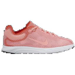 Nike Mayfly Lite