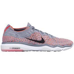 Nike Air Zoom Fearless Flyknit