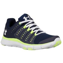 Under Armour Micro G Limitless TR 2
