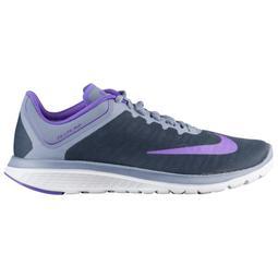 Nike FS Lite Run 4