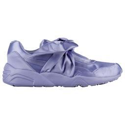 PUMA Fenty Bow Sneaker