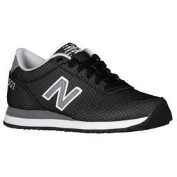 New Balance 501