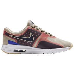 Nike Air Max Zero SI