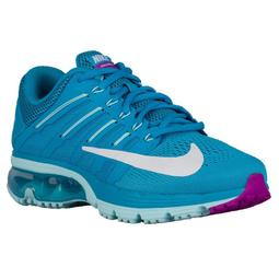 Nike Air Max Excellerate