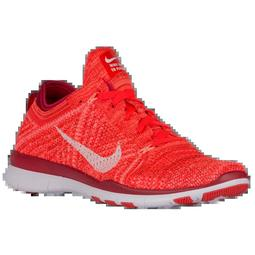 Nike Free TR 5 Flyknit