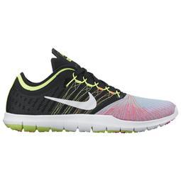 Nike Flex Adapt