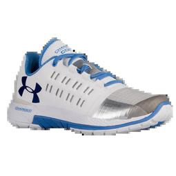Under Armour Charged Core Trainer