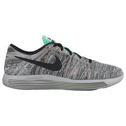 Nike LunarEpic Low Flyknit