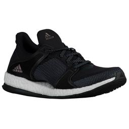 adidas Pure Boost X Trainer