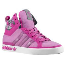 adidas Originals Top Court Hi