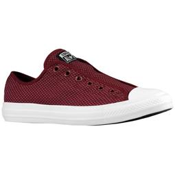 Converse All Star Ox Woven Slip On