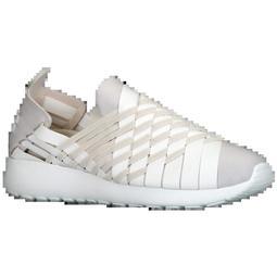 Nike Roshe One Slip