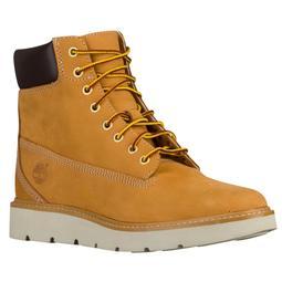 """Timberland Kenniston 6"""" Boots"""