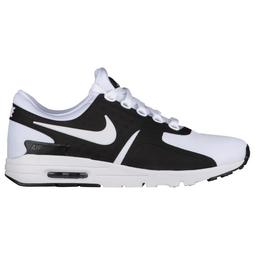 Nike Air Max Zero