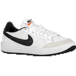 Nike Meadow '16
