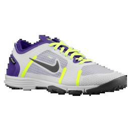 Nike Lunarelement