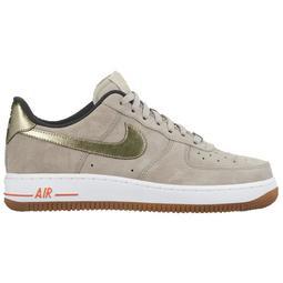 Nike Air Force 1 '07 Low