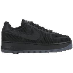 Nike AF1 Low Upstep Breathe
