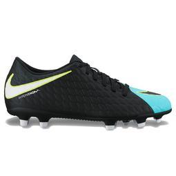 Kohls Nike Hypervenom Phade III Firm