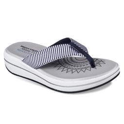 Kohls Skechers Relaxed Fit Upgrades
