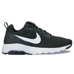 Nike Air Max Motion LW SE Women's Sneakers