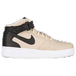 Nike Air Force 1 '07 Mid Prem