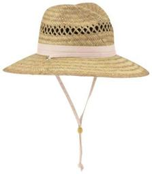 Wrangle Mountain™ Fishing Hat