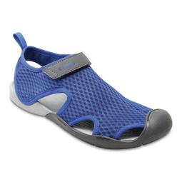 Crocs Swiftwater Women's Mesh Sandals