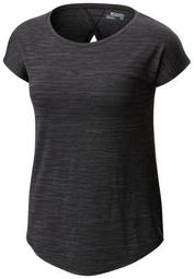 Women's Shimmering Light™ Short Sleeve Shirt