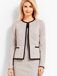Biscay Jacket