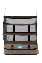 Large Stow-N-Go Portable Luggage System