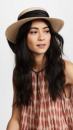 Brigitte Sun Hat