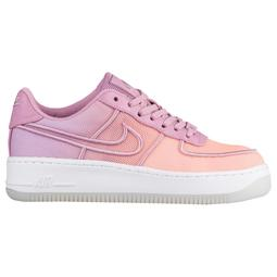 Nike AF1 Low Upstep Breathe