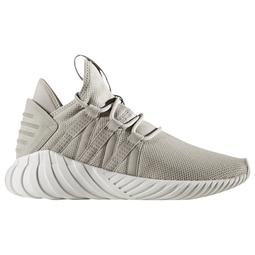 adidas Originals Tubular Dawn