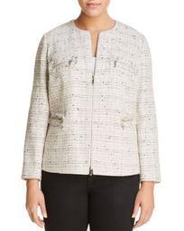 Emelyn Tweed Jacket