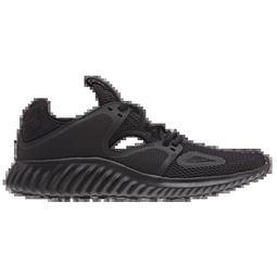 adidas Run Lux Clima