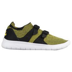 Nike Sock Racer Ultra Flyknit